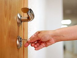 City Locksmith Services Indianapolis, IN 317-456-5517